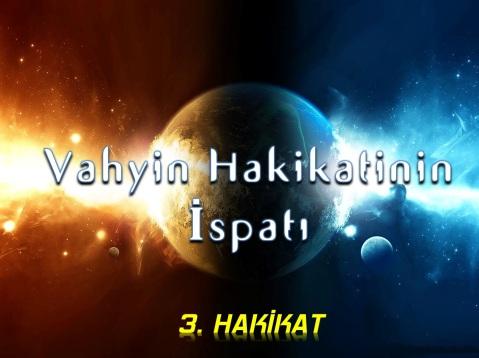3.hakikat