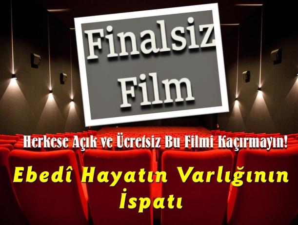 adwords-finalsiz-film