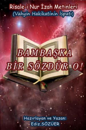 bambaskabirsozduro_frontcover