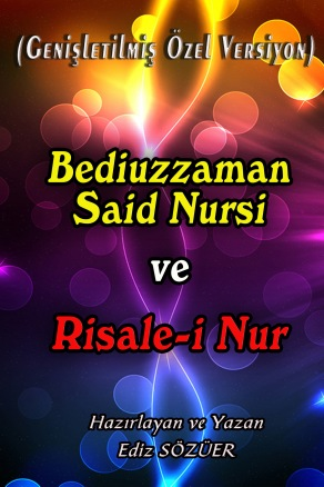 Bediüzzaman Said Nursi ve Risale-i Nur