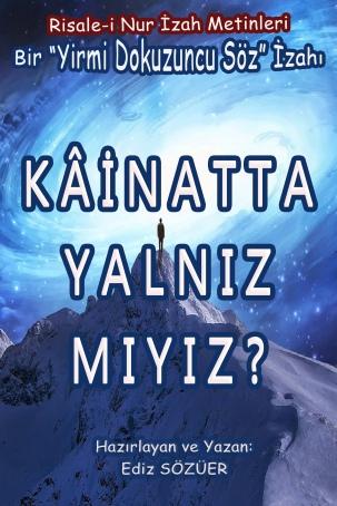 kainattayalnizmiyiz_frontcover