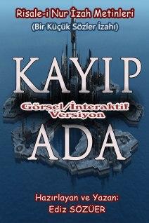 kayipada_frontcover