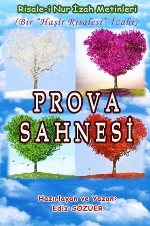 provasahnesi_frontcover
