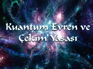 v1_cosmos_031
