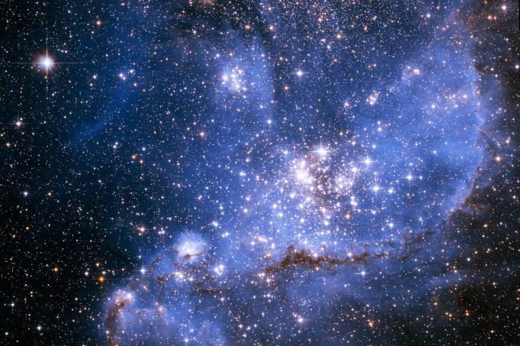 Yıldızlar 2