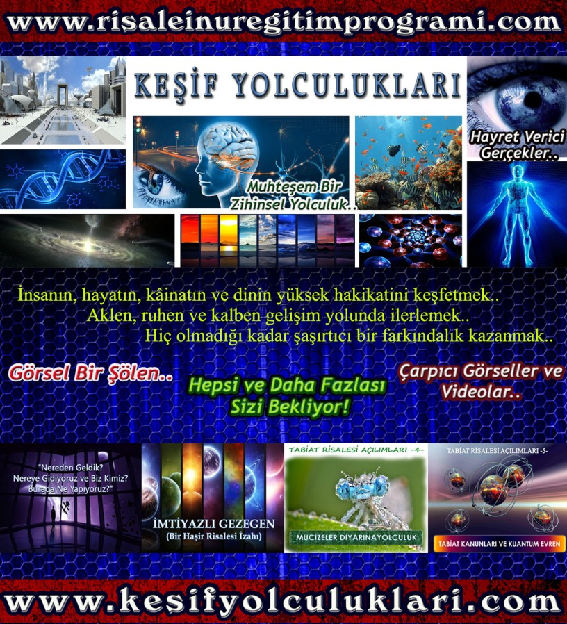 YENİ ANA BAŞLIK KESIF YOLCULUKLARI YENI VERSIYON 3