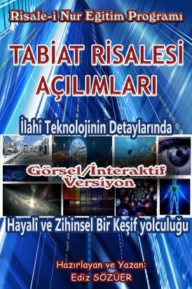 tabiatrisalesikapak_frontcover