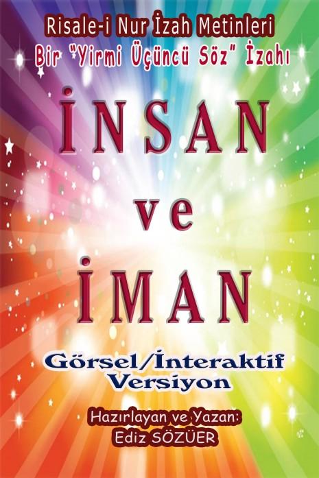 insanveiman_frontcover