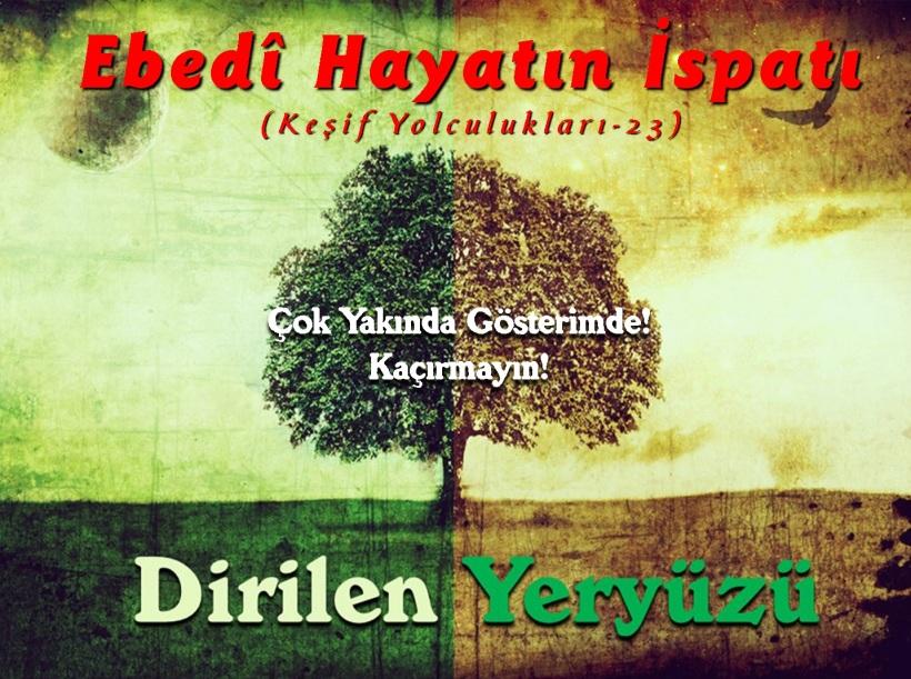 dirilen-yeryuzu-afis